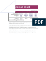 Rentabilidad_anual_1.1.xls