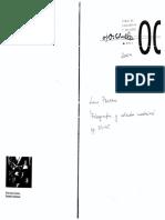 PRIAMO Luis ( Fotografia y estado moderno ).pdf