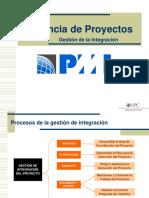Gestion de La Integracion_5.0_v02(2)