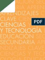 1 LpM Sec Ciencias y Tecnologia (1)