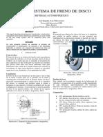 Informe sistema de frenos final.docx