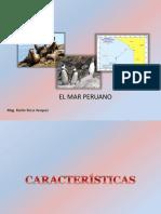 Clase 9 10 El Mar Peruano