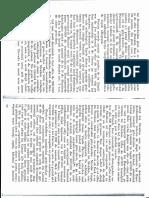 scan0009.pdf