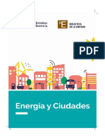 Enerclub_Energía y Ciudades.pdf