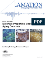 Material Properties of Aging Concrete DSO-05-05.pdf
