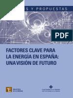 Enerclub_Factores Claves para la Energía en España. Una Visión de Futuro_2014.pdf