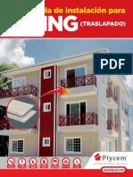 Siding-Traslapado-web-26-enero-2015.pdf