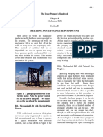 C-06.B-Pump%20Maintenance.pdf