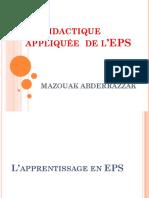 EPS S4