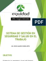 SGSST_Equidad