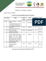 Plan de Evaluación Trayecto Inicial INDUCCION.docx