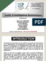 éxposé d'audit d'intelligence économique-1.pptx