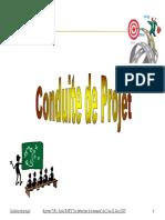Conduite de Projet - Myriam Migliore_2eme Partie