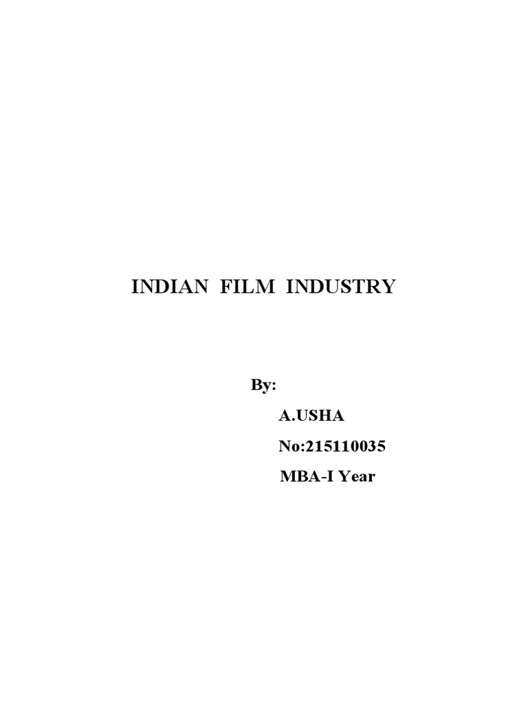 Indian Film Industry 35 Cinema Of India How To Make A Kite Diagram Ehow Uk