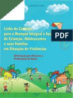 linha_cuidado_criancas_familias_violencias[1].pdf