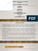 Presentación de geomatica.pptx
