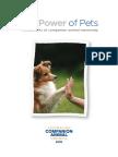 PowerOfPets_2009_19.pdf