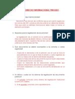 Guía de Estudio segundo parcial_Derecho Internacional Privado.docx