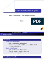 Informatica201314_Dia1