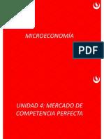 micro 4