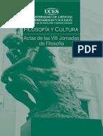 Actas_VIII_Jornadas_Filosofia.pdf