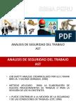 4.b HERRAMIENTAS DE GESTION FNTMMSP 3  PARTE 02.pdf