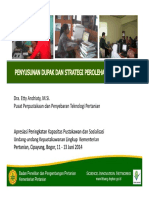 penyusunan-dupak_2014.pdf