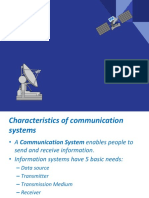 Copy of Copy of PART 1 Characteristics of Communication Systems.ppt