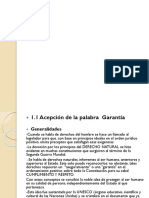 garantiasindividuales(1)
