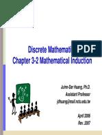 separation HW BOOK pdf