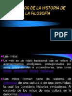 presentacion filosofia 2