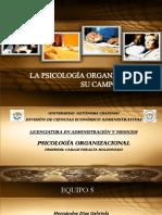 equipo5expodepsicologiaoragnizacionalysucampo-140920183634-phpapp02.pptx