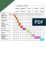 Cronograma de Actividades (1)