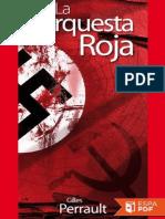 La Orquesta Roja - Gilles Perrault (6).pdf