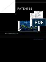patentes-100707222407-phpapp01