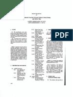 AASHTO M242-94.pdf
