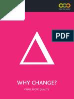 VFQ Session Book - Why Change v2.2