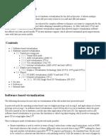 x86 Virtualization - Wikipedia, The Free Encyclopedia