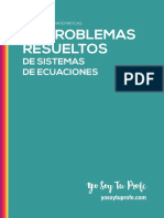 cuadernillodeproblemasdesistemasdeecuaciones.pdf
