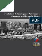 INVENTARIO DE METODOLOGÍAS.pdf