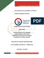 Informe-Matlab