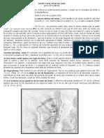 51_JOTAM Y ACAZ.doc