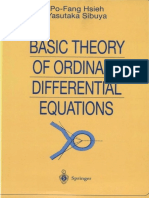 73930470-Basic-Theory-of-Ordinary-Differential-Equations-Universitext.pdf