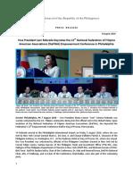 PR-MDL-065-2016