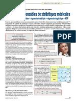 Statistiques opus 5.pdf