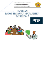 Laporan RTM Agustus 2017_edit1