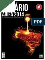 ABIFA-169-anuario-junho.pdf