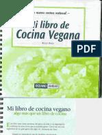 Libro-de-Cocina-Vegana.pdf