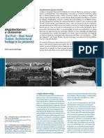 la_estación_naval_de_port.pdf
