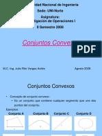 Conjuntos-convexos Jrva1 (1)